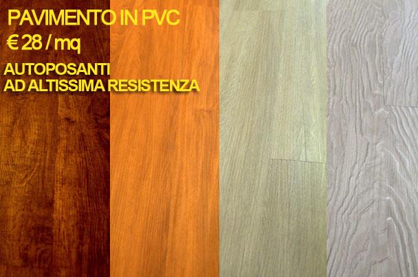 Pavimenti in plastica pavimentazioni industriali in pvc - Piastrelle in pvc ...
